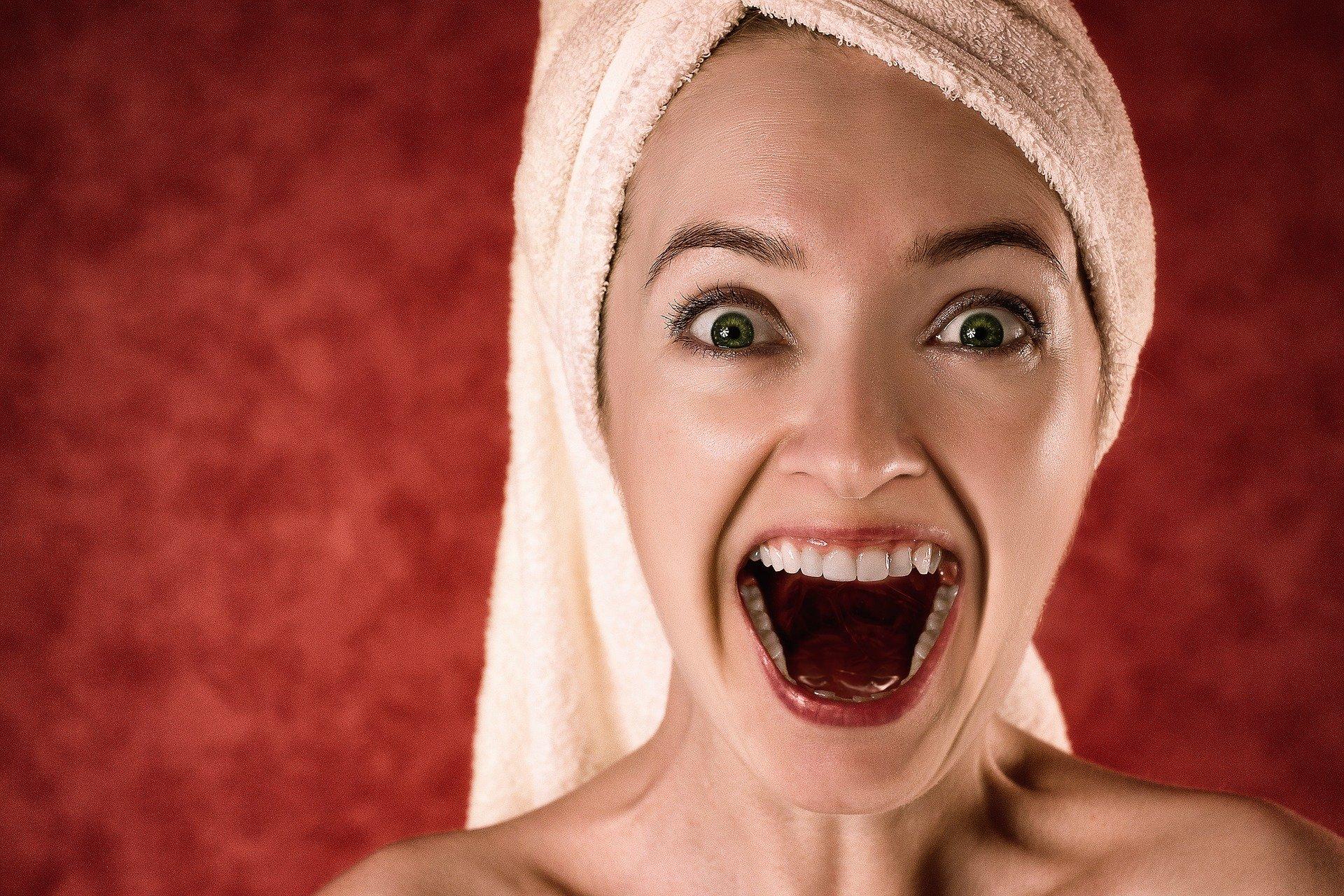 Pourquoi dévitaliser une dent ?